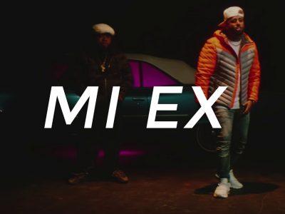 mi ex